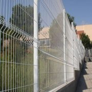 Grillages rigides montpellier